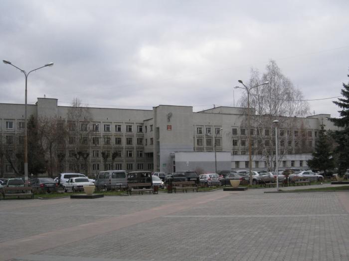 2 детская больница в днепропетровске на свердлова