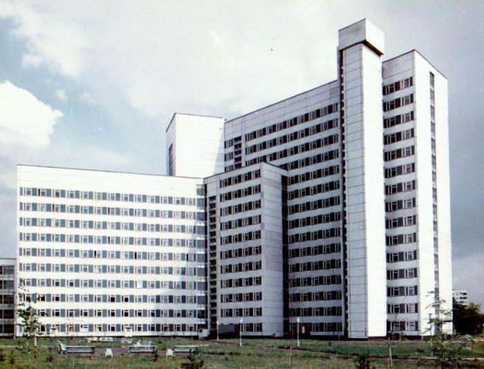 Акмолинская область аккольский район больница
