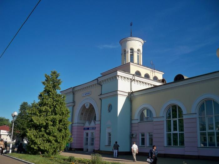 Resultado de imagem para Myronivka