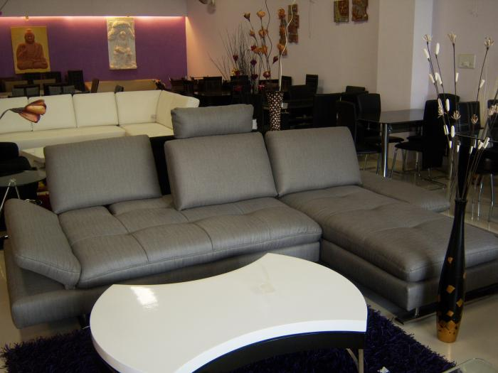 hm furniture. better living by hmfurniture hm furniture i