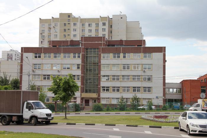 Сайт областной больницы г новосибирска