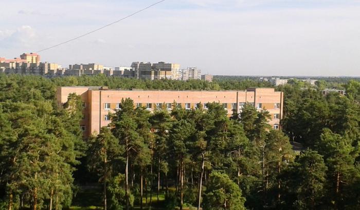Форум о больницах и врачах москвы