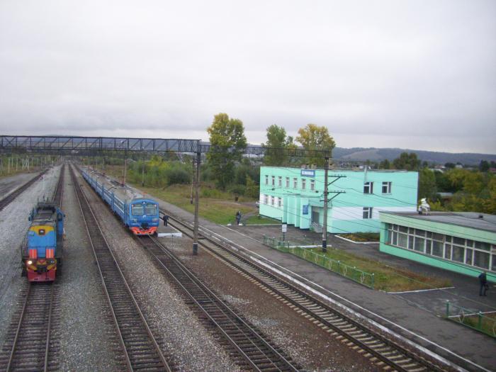 интим знакомства гурьевск кемеровская область