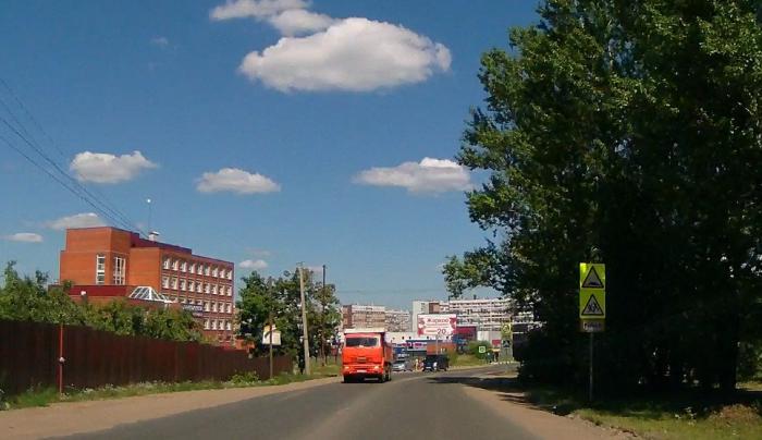 Запись на прием поликлиника завода красное знамя рязань