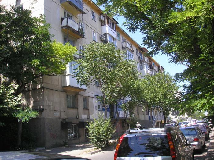 Севастопольская городская больница 1 им н.и пирогова