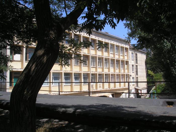 Школа no 35 севастополь сайт модернизация сайта старомодный дизайн нужно обновляться возможно необходимо сделать модер