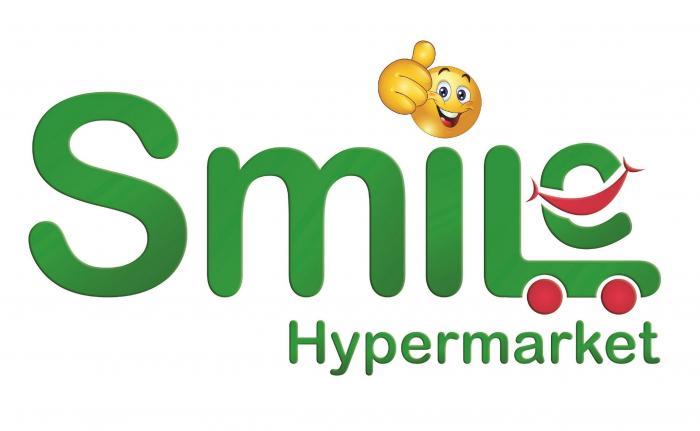 Image result for Smile Hyper Market, Oman