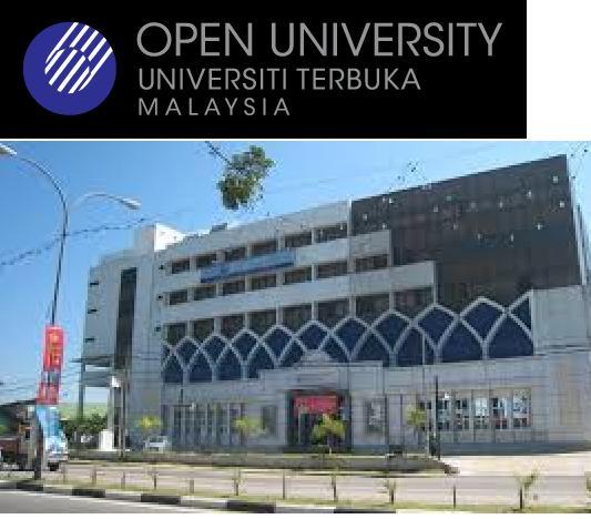 Malaysia University: Open University Of Malaysia Kelantan Campus