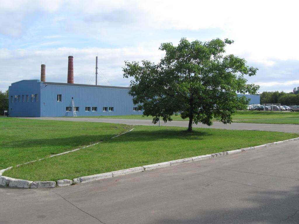 Завод альфа лаваль в королёве ул НАСОСЫ GRUNDFOS Новоуральск