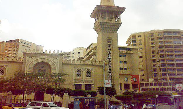 بمسابقه رمضان(مصر الاسكندريه) 89_big.jpg