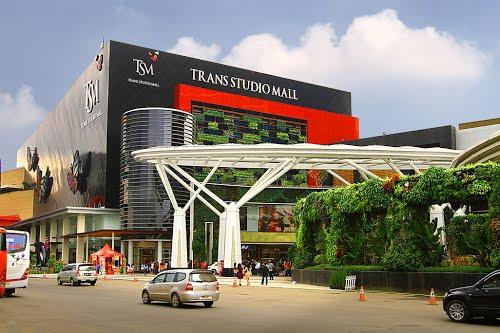 unforgettable shopping mall and great food essay Dubai private adventure,  the dubai mall is the world's largest shopping mall based on total area and  my friend and i had a great private tour of.