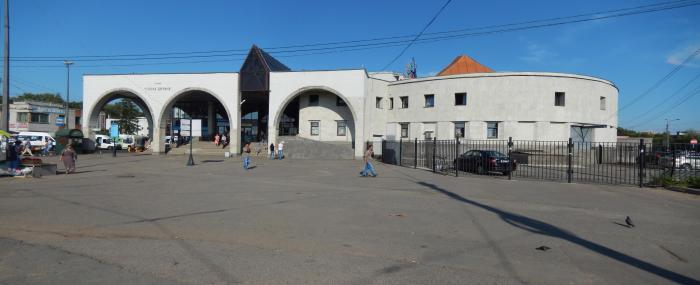 Досуг станция метро Старая деревня спб шлюхи украинки снять