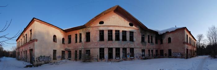 Платные услуги белгородской областной больницы