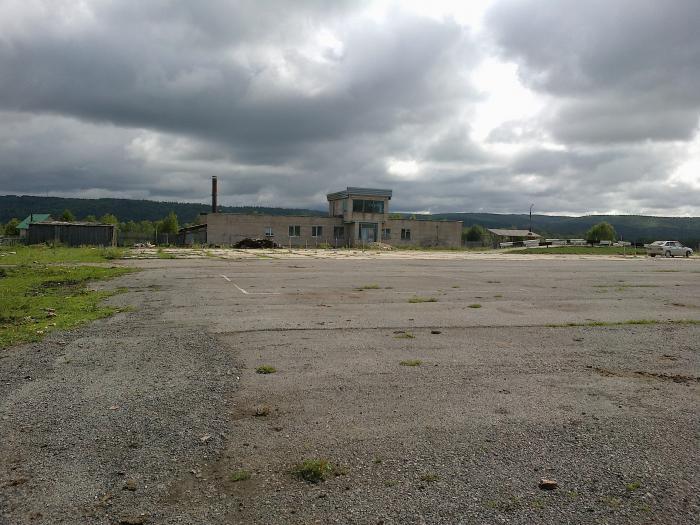 узбекские военные аэродромы республики башкортостан детстве хотел стать