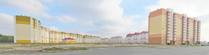 Сейчас идет строительство школы в микрорайоне 21, рассчитанной на 765 учащихся