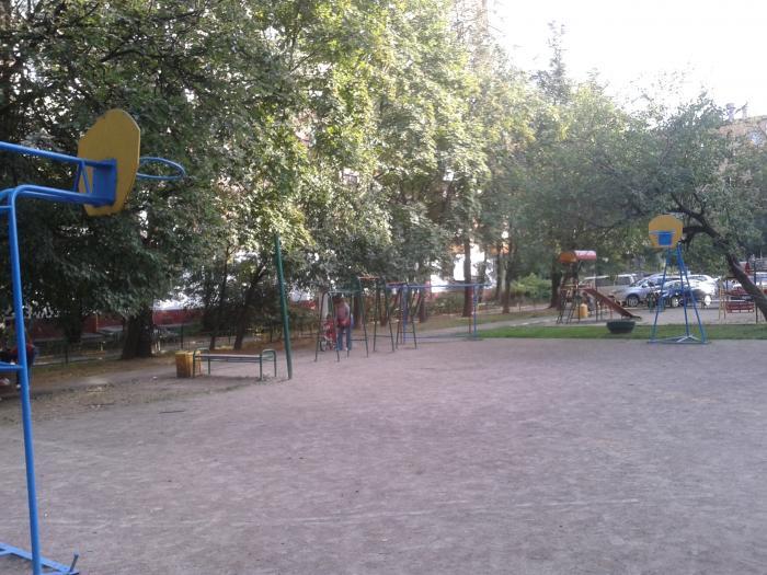 Russia. Балаши́ха. Moskovskaja Oblast. Khimki. Тверь. Отправить. Worl