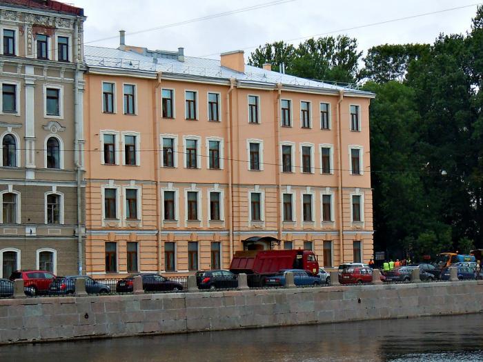 ООО  Елизаветинская Больница , Пермь (ИНН 5902886192, ОГРН.