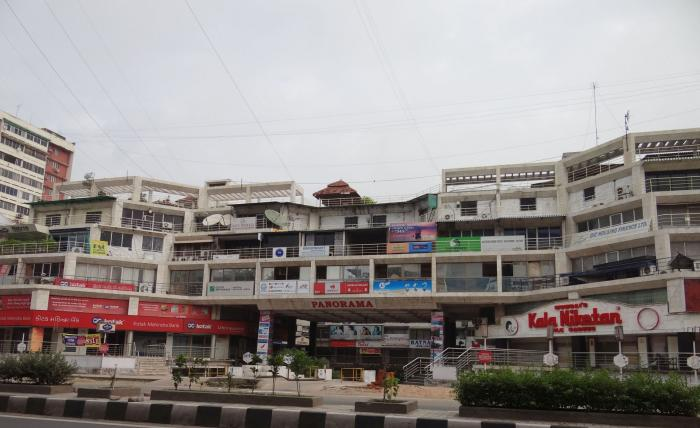 Gujarat forex vadodara
