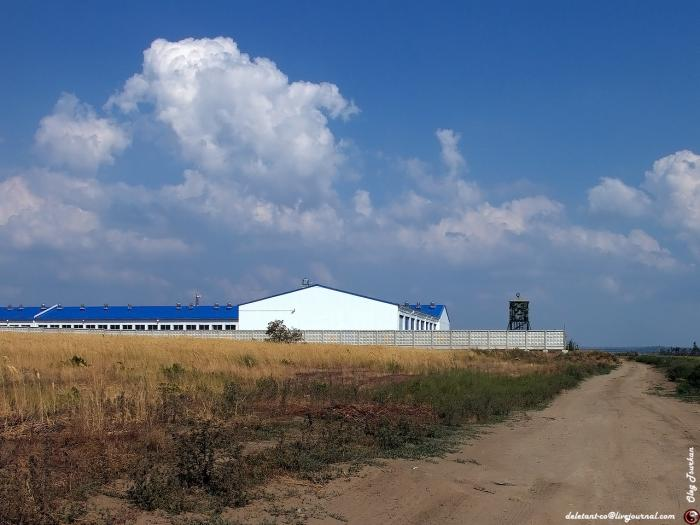 The 11th coastal missile brigade anapa уташ