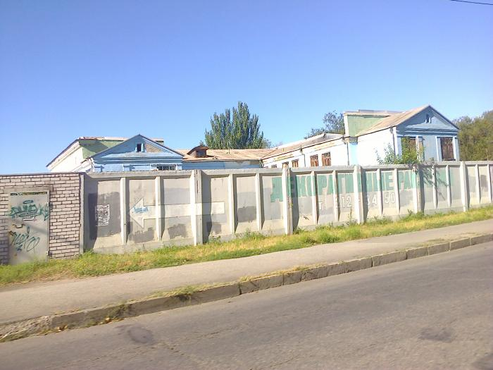 Ветеринарные клиники в якутске