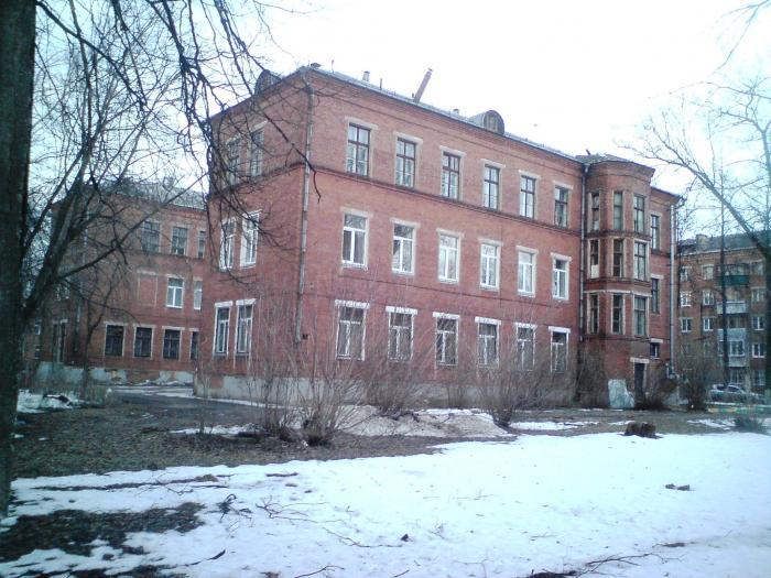 Клиника им. федорова волгоград официальный сайт