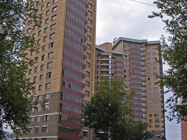 2 градская больница москва адрес
