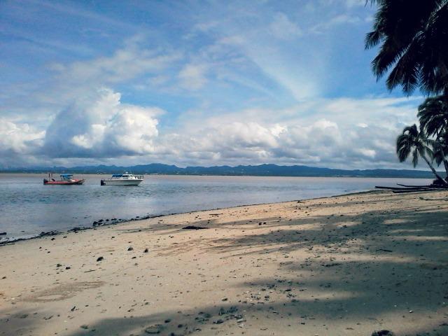 Image result for nukulau island fiji history