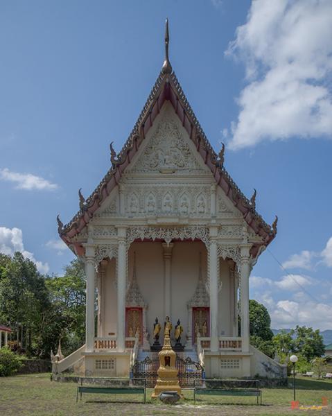 Wat Ket Ho,Wat Anuphat Kritdaram,Ket Ho Temple,Ket Hon Temple,Buddhist Temple Phuket,Buddhist Temple Cats,Wat Anupas Krisadaram,Wat Ket Ho Bell Tower