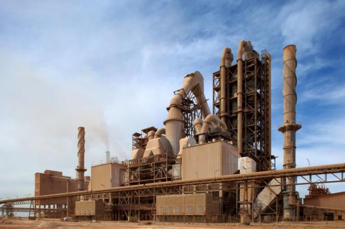 yamama cement company valuation Yamama saudi cement company  the complete list of comparable firms is available in the appendix relative valuation company source: yamama cement .