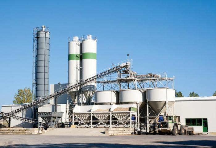 yamama cement Yamama cement co, october 2014 – december 2015 (1 year 3 months) riyadh, saudi arabia at my role as production engineer, i was the 2nd manager for 2 clinker.