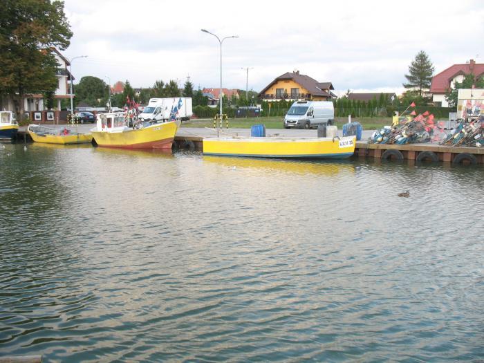 рыбацкая пристань астрахань