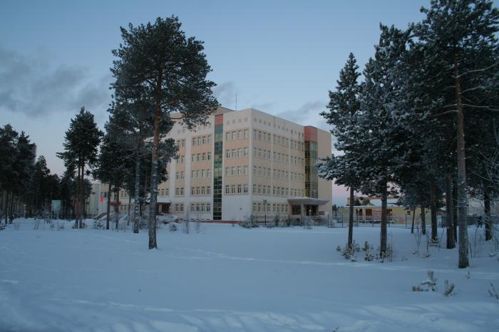Реновацио медицинский центр телефон