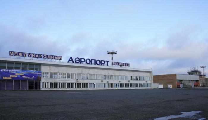 Абревеатура международных аэропортов мой