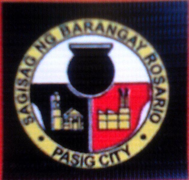 ANG BAGONG PASIG CITY Barangay San Jose Street Walking ...