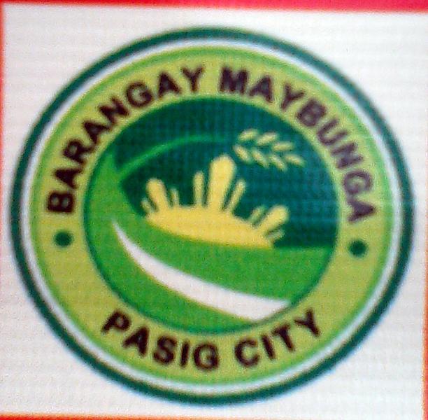 Quezon City ZIP Code and Area Code - Google Sites
