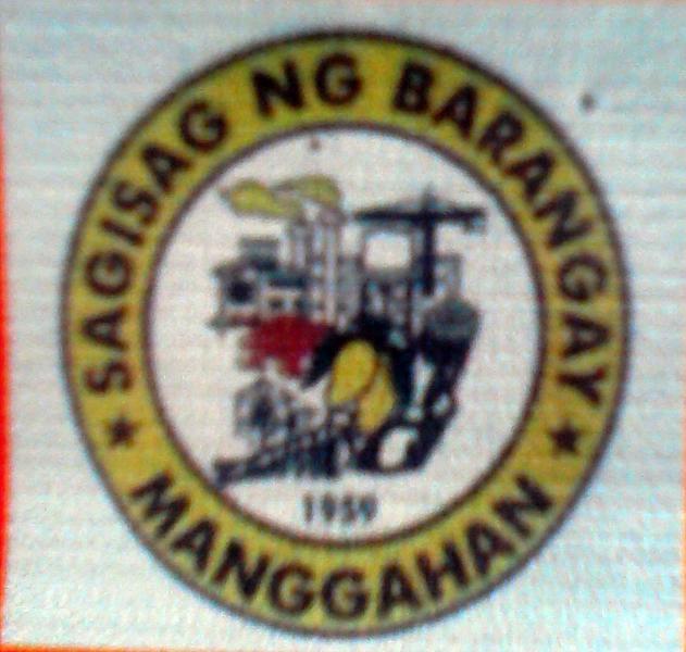 What is the ZIP code of Barangay de la Paz Pasig City in ...