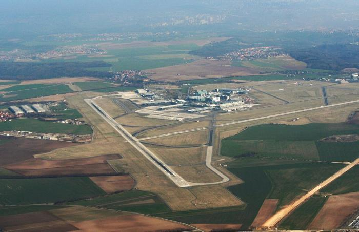václav havel airport prague prg