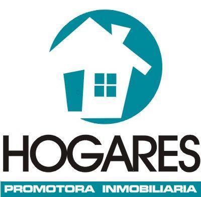 hogares promotora inmobiliaria culiac n