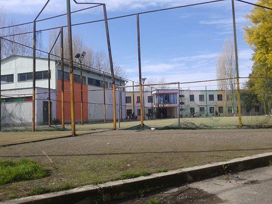 Tiranë: Shkolla Kol Jakova dhe vështirësitë e komunitetit