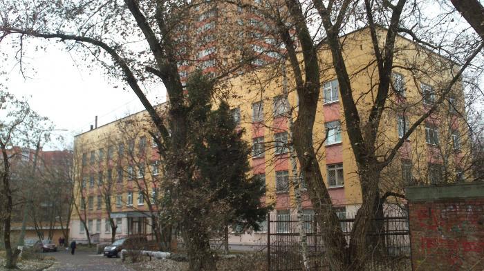 091205, недостроенный корпус медсанчасти 6 в серпухове граффити, серпухов, развалины, гетто, стрит-арт