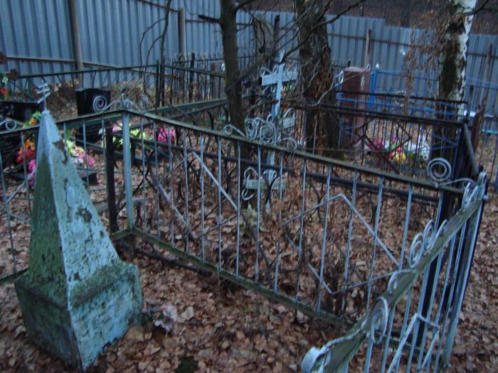 Осташковское кладбище цены на памятники могилев с автовокзала