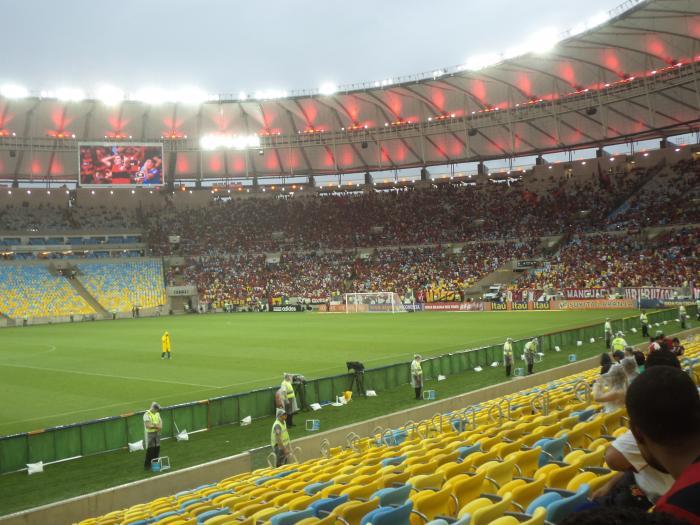 worldcup football stadium Add category