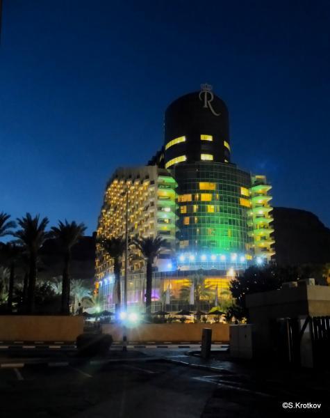 Бронирование гостиниц в эйн-бокекe по самой низкой цене и самые дешевые билеты в эйн-бокек, израиль!