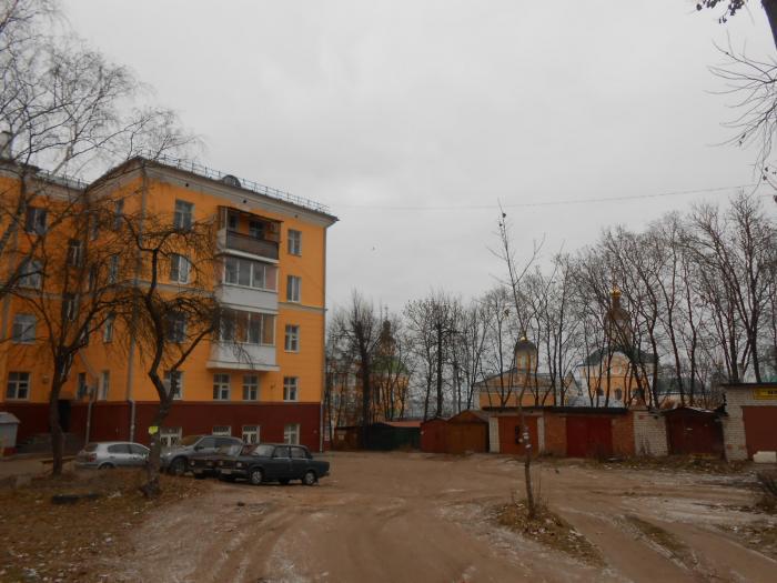 Поликлиника челябинск официальный сайт на ленина