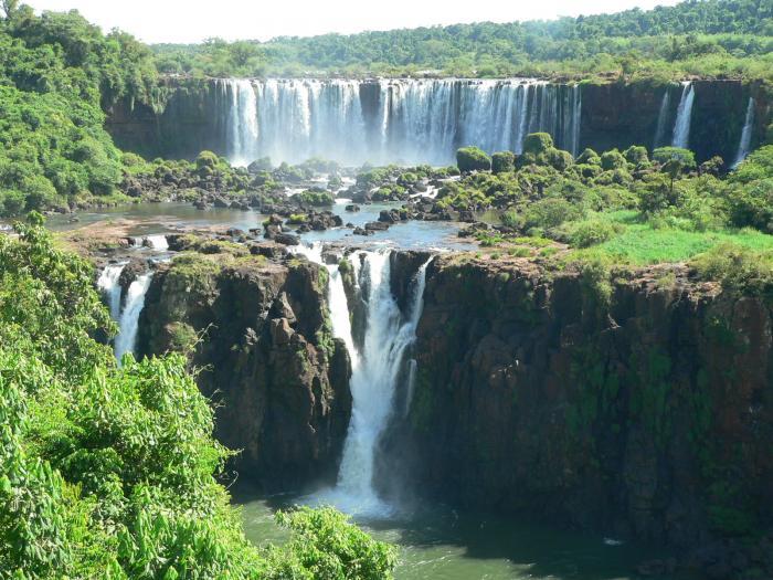 イグアス国立公園 (アルゼンチン)の画像 p1_23
