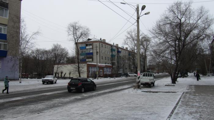 intim-uslugi-v-kanevskoy