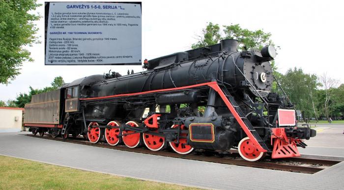 forex geležinkelio stoties atidarymas