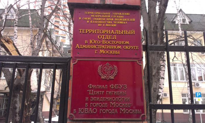 Налог на имущество История новой России
