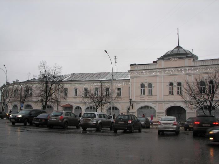 Усадьба Брянчаниновых Карта - junctionresurs: http://junctionresurs.weebly.com/blog/2891587