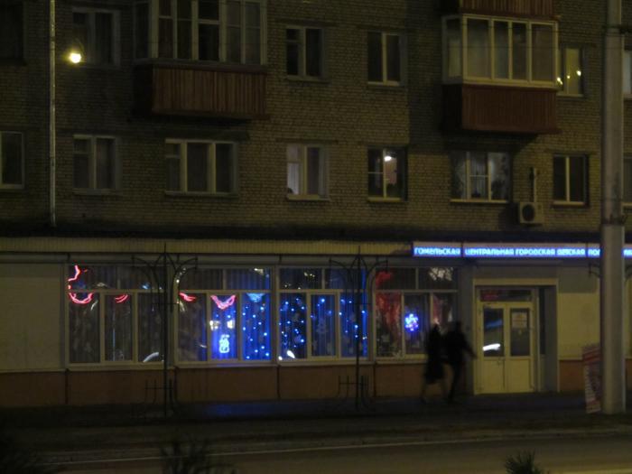 Летниковская 5 медицинский центр